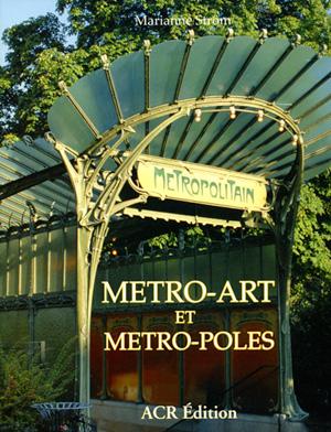 MetroArt_fr