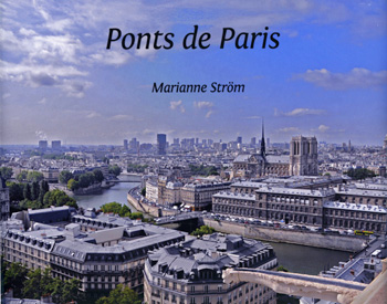 Ponts_de_Paris