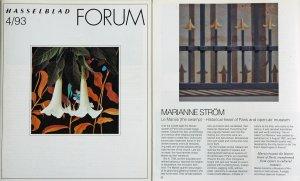brochure Hasselblad ForumDSC_0816 - copie
