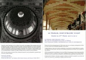 brochure Marais 3e arr 2012 2 - copie