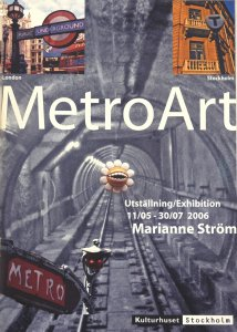 brochure MetroArt Sthlm 2006DSC_0803 - copie