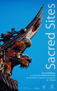 brochure SS Sthlm City_Hall_2006 copy