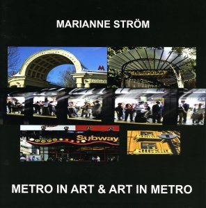 cat_Metro_in_Art_Museum_Modern_Art_Moscou_2008 - copie