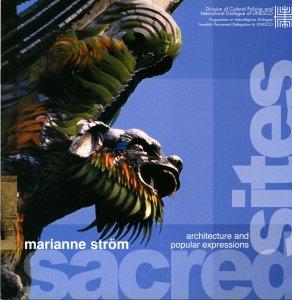 cat_Sacred_Sites_Unesco_Paris - copie