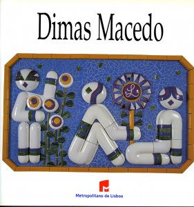 catalogue_Dimas_Macedo