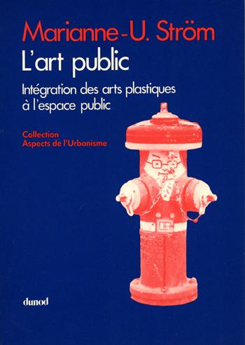 pb_livre_art_public